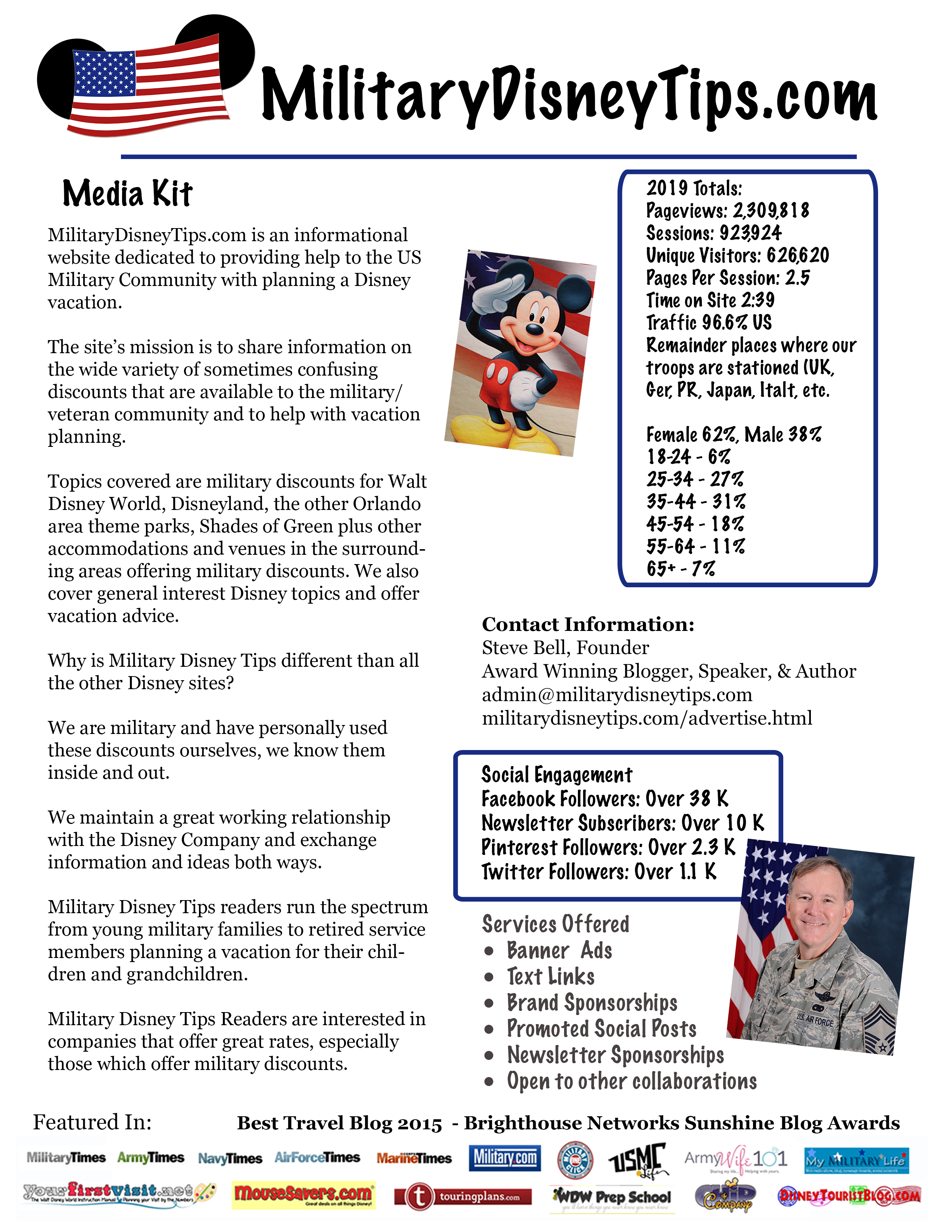 disney s armed forces salute military discount all the info and