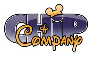 Military Disney Tips featured at Chip & Company