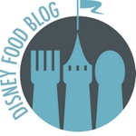 Disney Food Blog - food IS a theme park