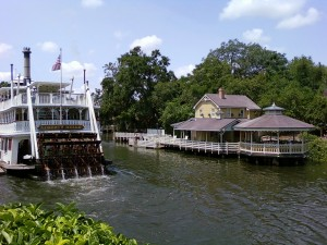 Liberty-Bell-Riverboat