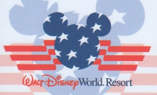 Buy Military Discounted Disney Tickets Long Distance