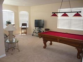 Military Discounted Vacation Homes in Orlando Florida