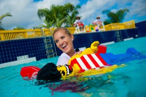 LEGOLAND Florida Waterpark Military Discounts