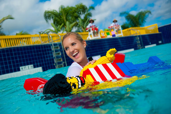 Legoland Florida Discounts & Coupons. LAST UPDATE: 11/20/18 Legoland Florida, in Winter Haven (about 45 minutes south of Walt Disney World) on the site of the old Cypress Gardens, offers rides, shows and attractions, including a water park, ideal for young children ages Legoland fairly regularly has promotions that can save you money, and there are authorized ticket resellers that offer.