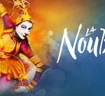 Disney World, Cirque Du Soleil - La Nouba Military Discount