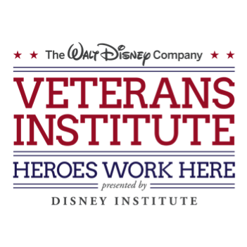 Disney Veterans Institute at Walt Disney World