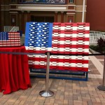 Veterans Free at LEGOLAND Florida