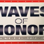 SeaWorld Parke Waves of Honor - Free Military Tickets