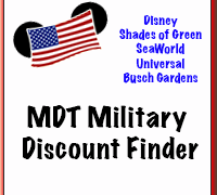MDT-Discount-Finder-Banner