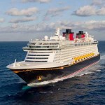 Disney-Cruise-Line-Military-Discounts