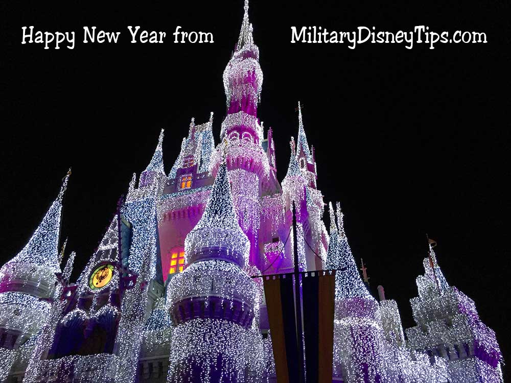 Happy-New-Year-Military-Disney-Tips