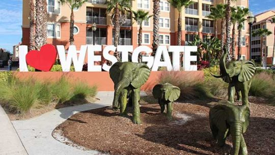 Westgate-Free-for-Military1
