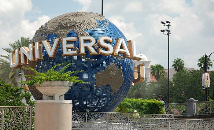 Universal Orlando 2021 Special Military Discounted Tickets and Packages