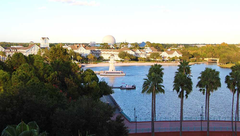 Dolphin-Epcot-View-Room-9th-Floor