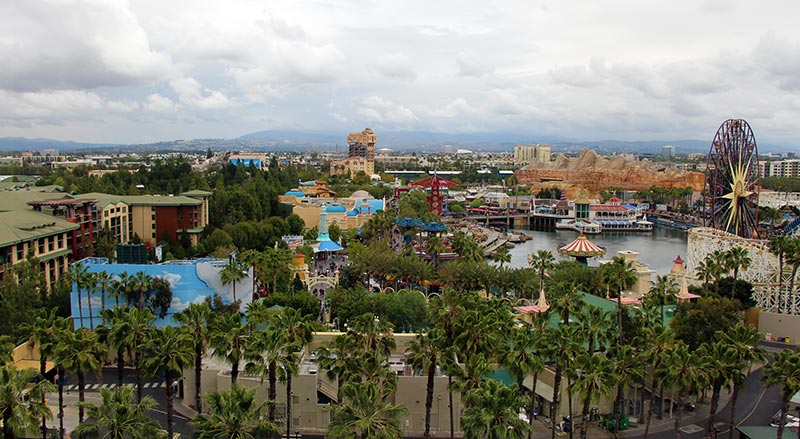 Paradise-Pier-Military-Discount-Room-View
