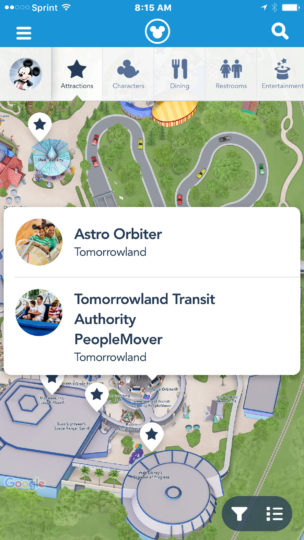 Directions-On-My-Disney-Experience-3