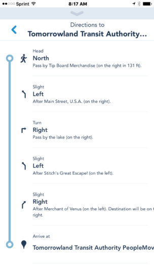 Directions-On-My-Disney-Experience-6