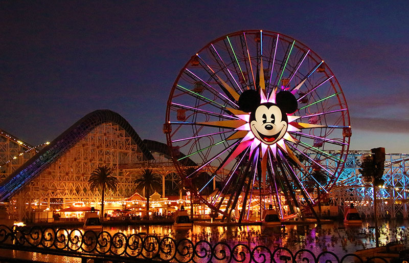 California-Adventure-Military-Discounts-800