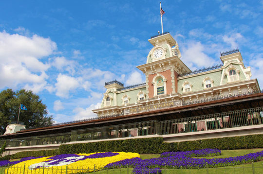 Disney-Armed-Forces-Salute-Released-Magic-Kingdom