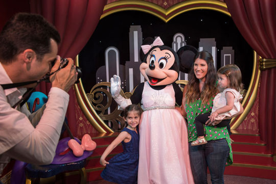 Military Discount On Disney Memory Maker Amp Photopass For