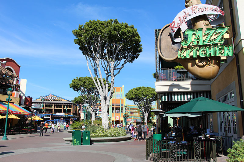 Downtown Disney Military Discounts At Disneyland Resort
