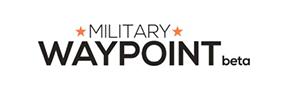 Military Waypoint Social Network