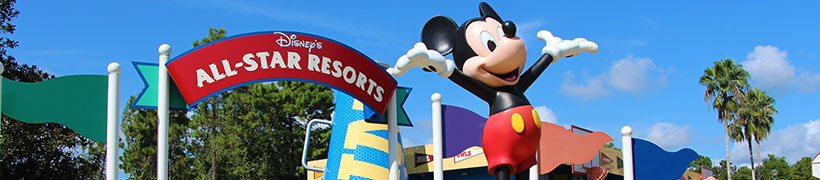 Military Disney Tips is Featured In