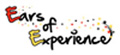 Ears of Experience is a Fee Free Travel Agent specializing only in Disney Reservations