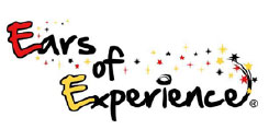 Ears of Experience MDT recommended
