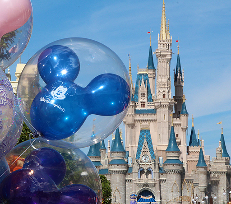 Base Ticket Offices Sell Disney Military Discounted Tickets