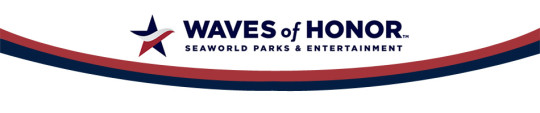 SeaWorld Waves of Homor - Free Military Tickets