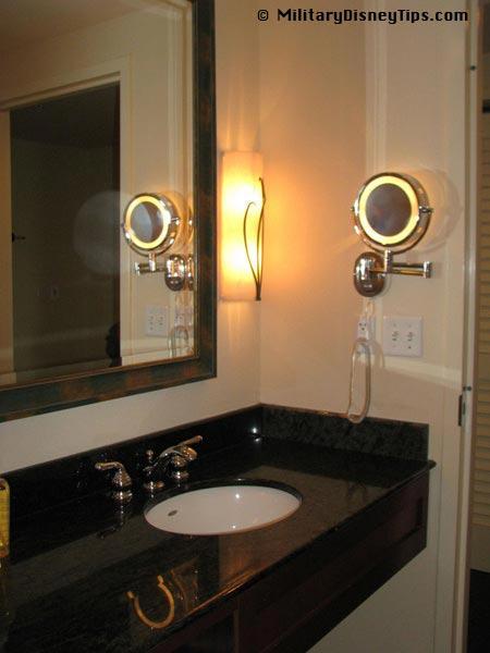 View Gallery Bathroom Lighting 13 Shower_jpg.jpg 12-Jun-2017 15:34 ...