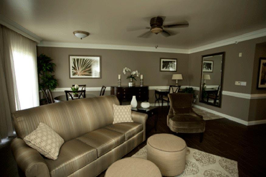 shades of green guest suites. Black Bedroom Furniture Sets. Home Design Ideas